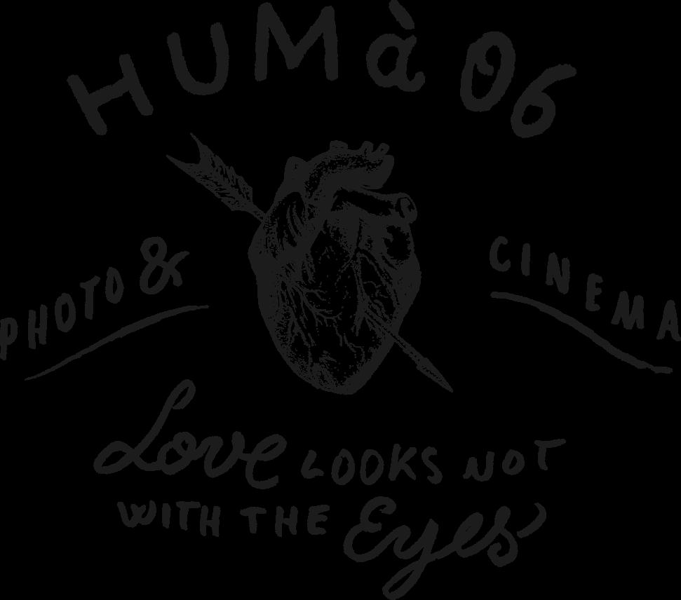 HUMÀ06 WEDDING PHOTOS & VIDEO